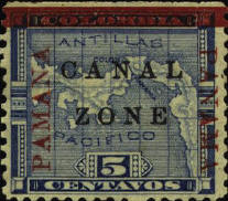 SCN Canal Zone 12